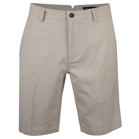 Golf undefined Heathered Golf Shorts Tan - 2019 made by Dunning