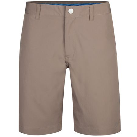 Golf undefined Lightweight Highland Short Cardamon - 2018 made by Bonobos
