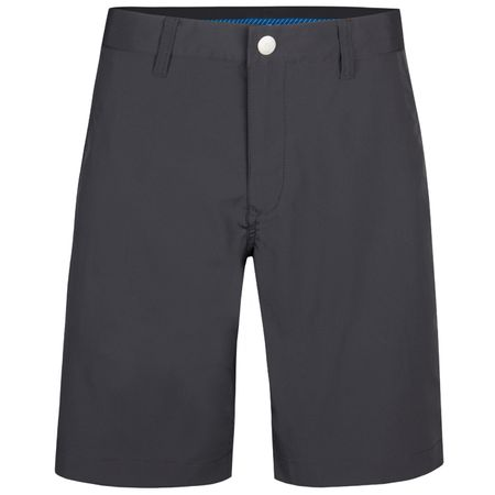 Golf undefined Lightweight Highland Short Charcoal - 2018 made by Bonobos