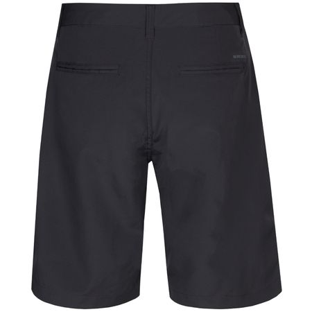 Shorts Lightweight Highland Short Charcoal - 2018 Bonobos Picture