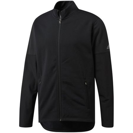 Golf undefined Adidas Climawarm Jacket made by Adidas Golf