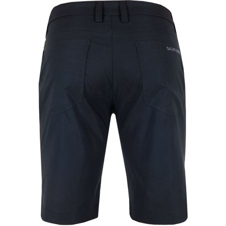 Shorts Parker Ventil8 Plus Shorts Black - 2018 Galvin Green Picture