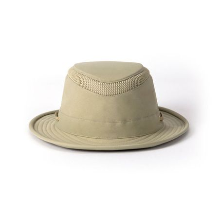 Outerwear Tilley LTM5 Airflo Hat Tilley Picture