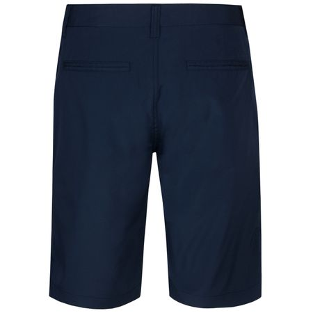 Golf undefined Lightweight Highland Short Navy - 2018 made by Bonobos