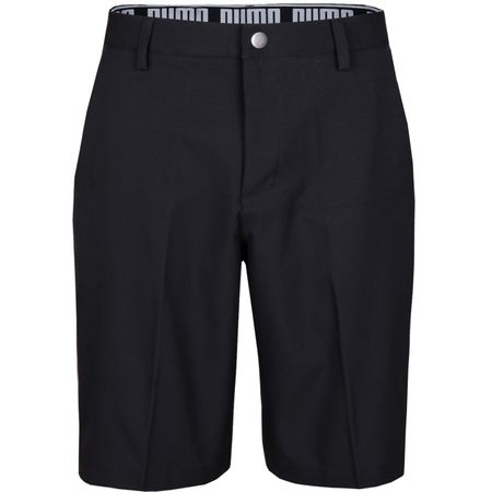 Golf undefined Essential Pounce Shorts Puma Black - 2018 made by Puma Golf