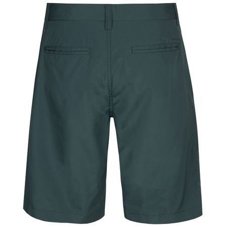 Shorts Lightweight Highland Short Ace Green - 2018 Bonobos Picture