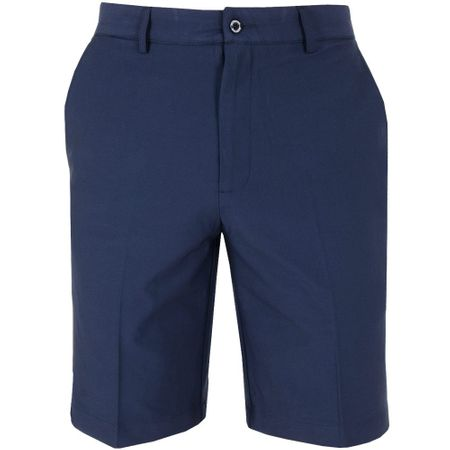 Golf undefined Players Fit Woven Shorts Halo - 2019 made by Dunning