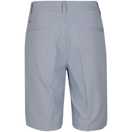 Golf undefined Essential Pounce Shorts Quarry - 2018 made by Puma Golf