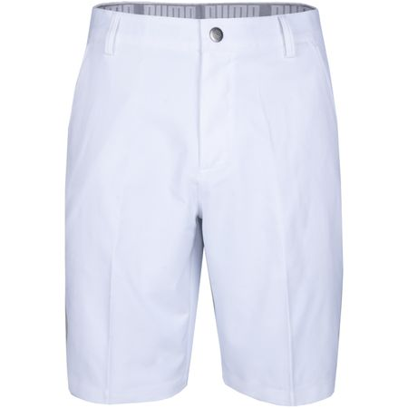 Golf undefined Essential Pounce Shorts Bright White - 2018 made by Puma Golf