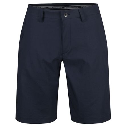 Shorts Parker Ventil8 Plus Shorts Navy - 2018 Galvin Green Picture