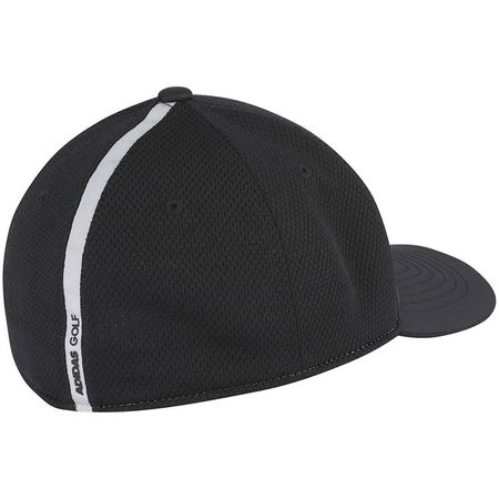 Golf undefined adidas Climacool Tour Hat made by Adidas Golf