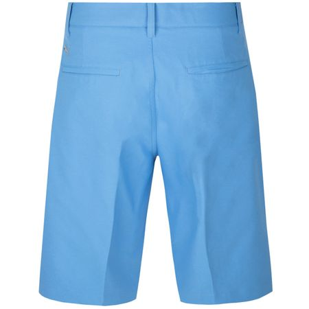 Golf undefined Essential Pounce Shorts Marina - SS18 made by Puma Golf