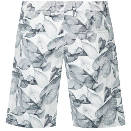 Shorts Liem 4 Print1-W Natural BOSS Picture