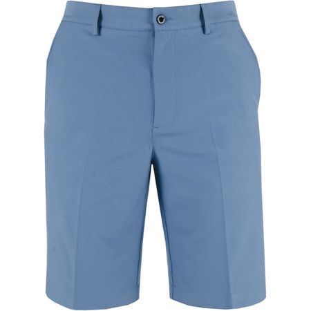 Golf undefined Player Fit Woven Shorts Fragment - 2019 made by Dunning
