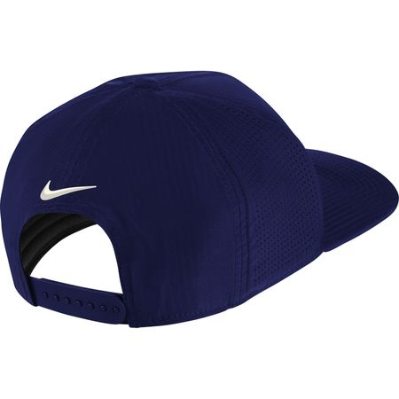 Golf undefined AeroBill Golf Hat made by Nike Golf