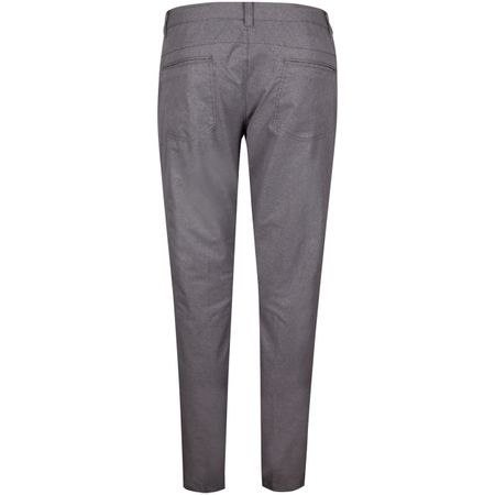 Golf undefined Jackpot Five Pocket Pants Quiet Shade Heather - SS19 made by Puma Golf