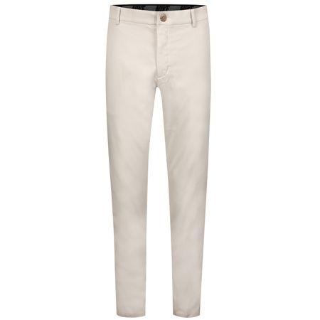 Golf undefined Core Flex Pants Light Bone - SS19 made by Nike