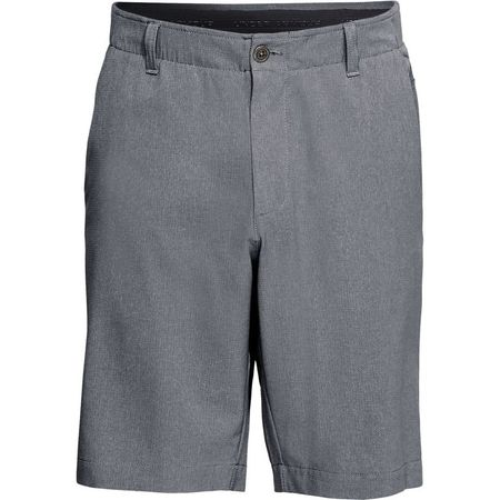 Shorts Under Armour Showdown Vented Short Under Armour Picture