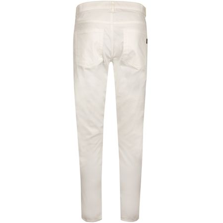 Golf undefined Flex Five Pocket Pants Sail - SS19 made by Nike