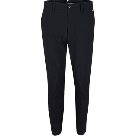 Golf undefined Ellott Tight Micro Stretch Black - SS19 made by J.Lindeberg