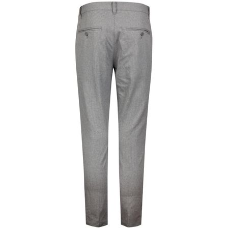 Golf undefined Modern Break Pants Quiet Shade - SS19 made by Puma Golf