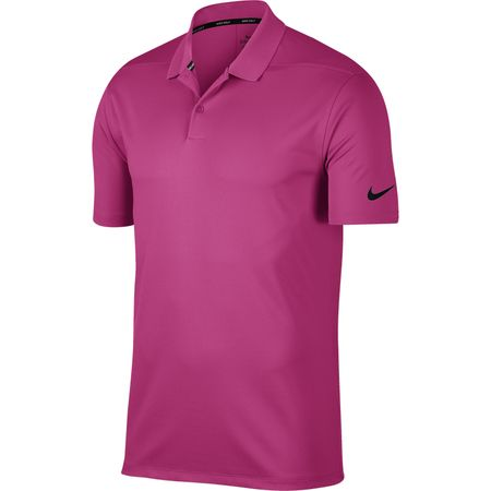 Golf undefined Dry Victory Polo made by Nike