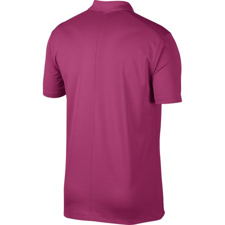 Golf undefined Dry Victory Polo made by Nike Golf
