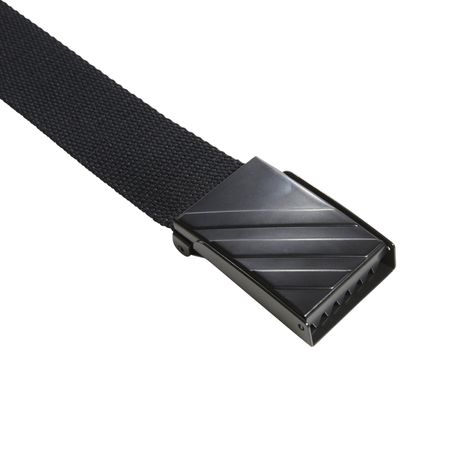 Golf undefined Web Belt made by Adidas Golf