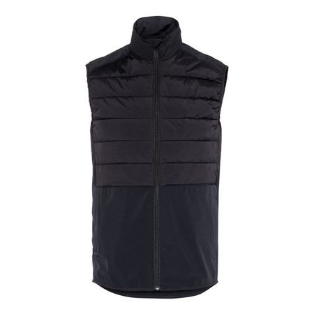 Golf undefined J Lindeberg Vest made by J.Lindeberg