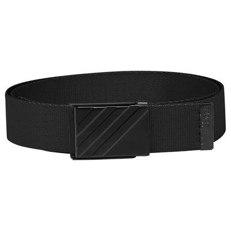 Belt adidas Webbing Belt Adidas Golf Picture