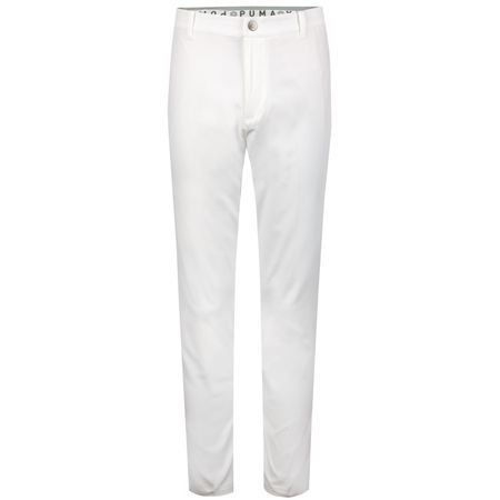 Golf undefined Jackpot Tailored Pants Bright White - SS19 made by Puma Golf