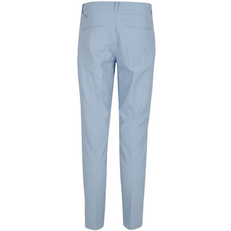 Golf undefined LE Jackpot Five Pocket Pants Ashley Blue - SS19 made by Puma Golf