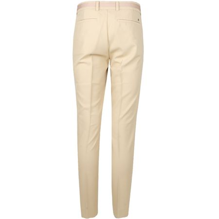 Trousers Straight Leg Trouser Khaki - 2019 G/FORE Picture