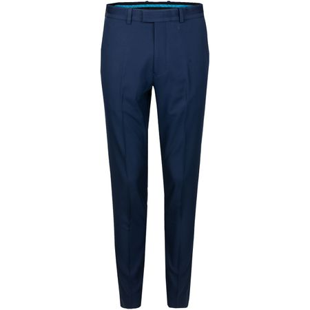 Trousers Straight Leg Trouser Twilight - 2019 G/FORE Picture