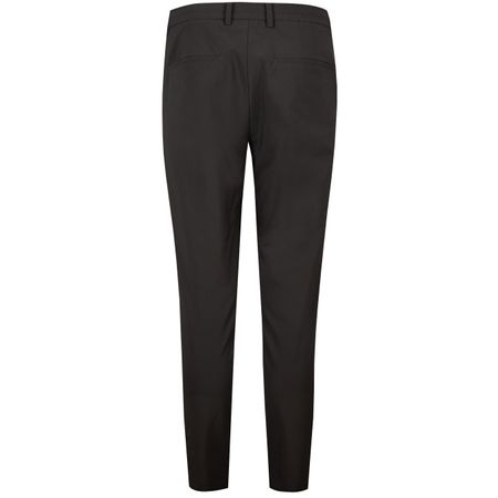 Golf undefined Austin Pants Micro Stretch Black - SS19 made by J.Lindeberg