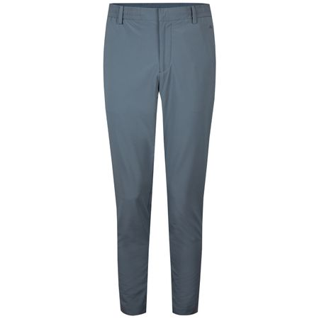 Golf undefined Austin Pants Micro Stretch Dark Grey - SS19 made by J.Lindeberg