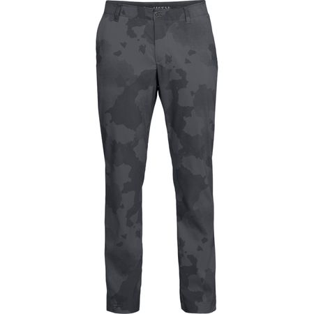 Trousers Under Armour Showdown Pattern Pants Under Armour Picture