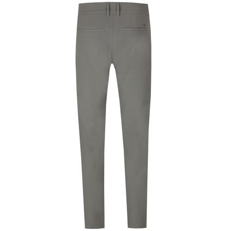 Golf undefined Ike Warm Pants Steel Grey - 2019 made by Kjus