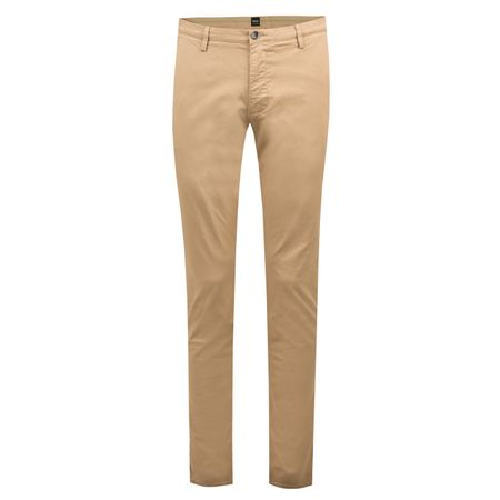 Trousers Rogan 3-1 Beige - AW18 BOSS Picture