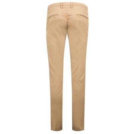 Golf undefined Rogan 3-1 Beige - AW18 made by BOSS