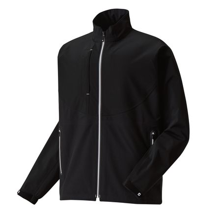 Golf undefined FootJoy DryJoys Tour L.T.S. Rain Jacket made by FootJoy