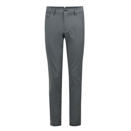 Golf undefined Jones Stretch Twill Dark Grey - AW18 made by J.Lindeberg