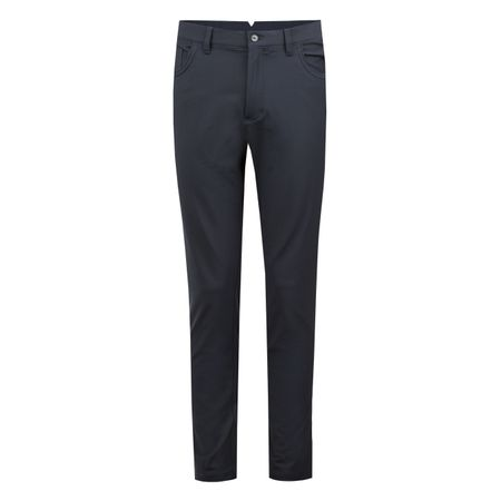 Golf undefined Jones Stretch Twill JL Navy - AW18 made by J.Lindeberg
