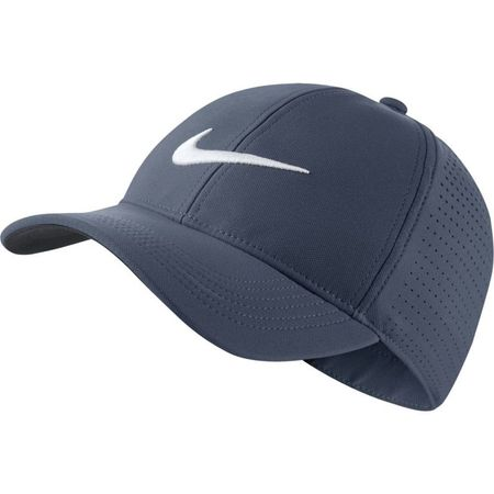 Golf undefined Nike AeroBill Golf Hat made by Nike Golf
