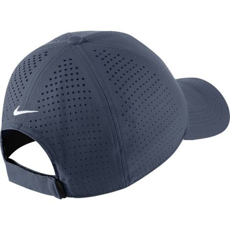 Golf undefined Nike AeroBill Golf Hat made by Nike