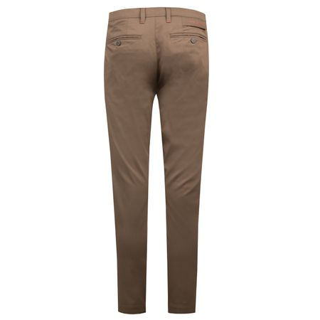 Golf undefined Jagur Trousers Khaki - AW18 made by Ted Baker