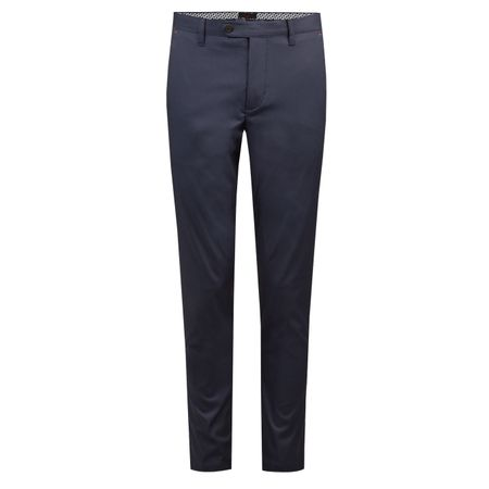 Golf undefined Jagur Trousers Navy - AW18 made by Ted Baker