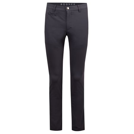 Golf undefined Bogey Trousers Navy - AW18 made by Bogner