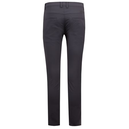 Trousers Bogey Trousers Navy - AW18 Bogner Picture