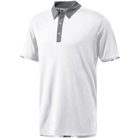 Shirt adidas climachill Stretch Polo Adidas Golf Picture